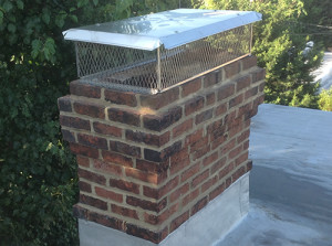 Masonry saturation solutions by Reliable Waterproofing & Masonry