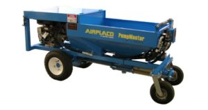airplaco pumpmaster tractor