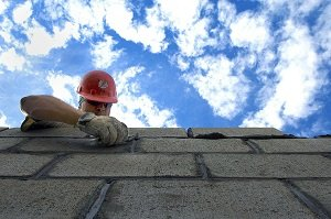 reliable repairs spalling brick in virginia
