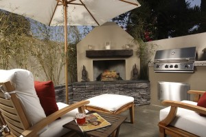Enjoy your patio space with concrete repair in Virginia