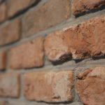 powhatan va foundation repair