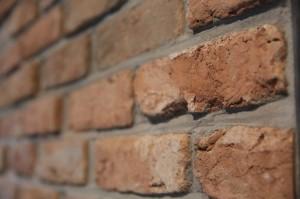 brick repointing